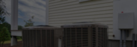 Reliable Heating & Air Conditioning Contractor